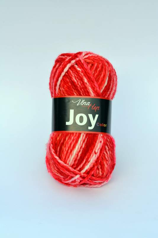 Joy Color - 5505