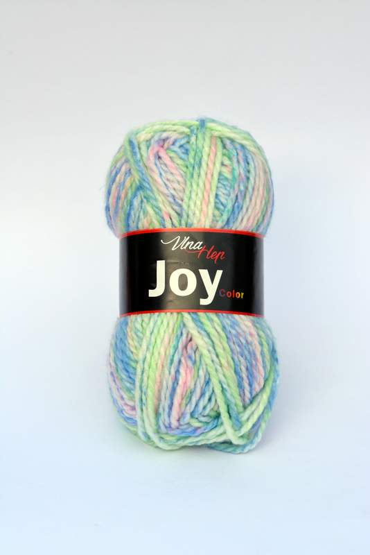 Joy Color - 5507