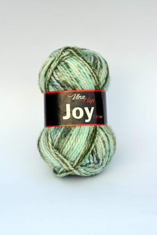 Joy Color - 5506