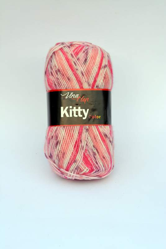 Kitty Color -  5303