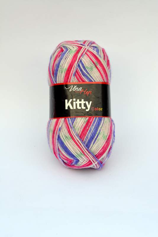 Kitty Color - 5306
