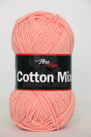 Cotton mix - 8011