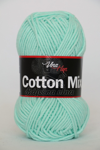 Cotton mix - 8136