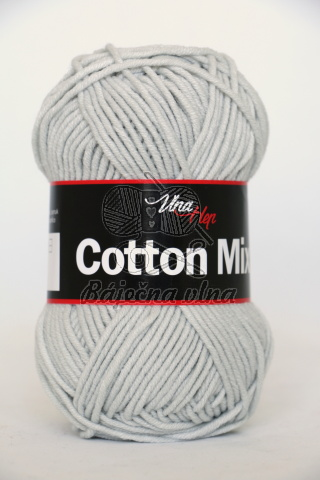 Cotton mix - 8230