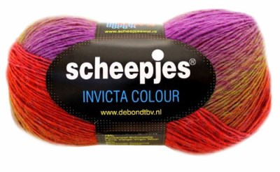 Invicta Colour- 971