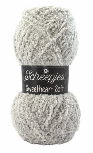 Sweetheart Soft - 02