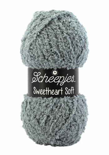 Sweetheart Soft - 03