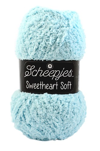 Sweetheart Soft - 21