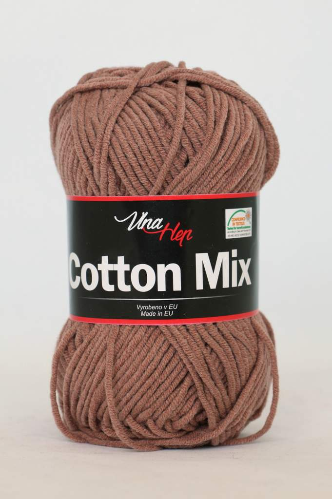 Cotton mix - 8223
