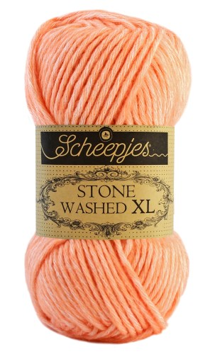Stone Washed XL - 874