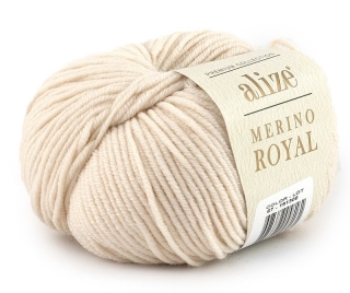 Merino Royal - 067