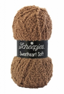 Sweetheart Soft - 06