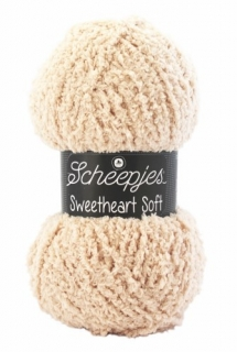 Sweetheart Soft - 05