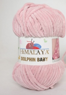 Dolphin Baby - 80349