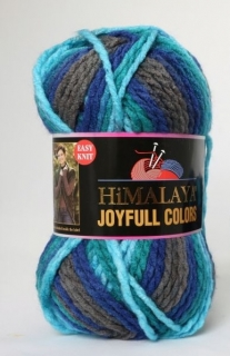 Joyfull colors - 80205