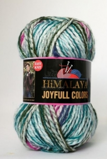 Joyfull colors - 80207