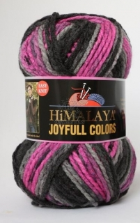 Joyfull colors - 80208