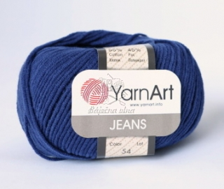 Jeans - 54