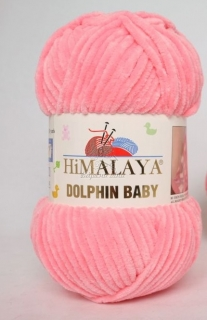 Dolphin Baby - 80346